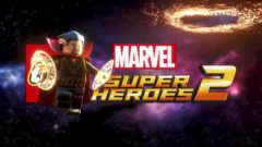 lego_marvel_super_heroes_2_art