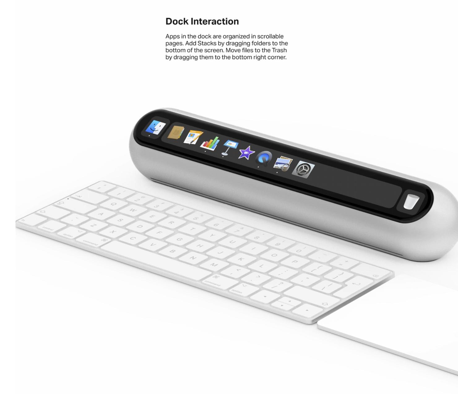 mac-mini-concept-touch-bar-010