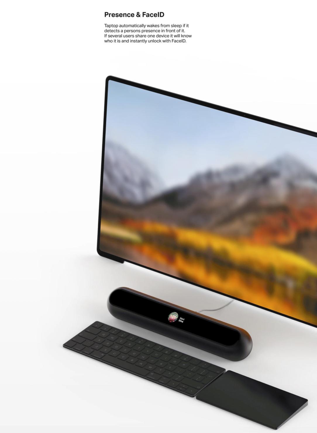 mac-mini-concept-touch-bar-011