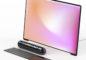 mac-mini-concept-touch-bar-042