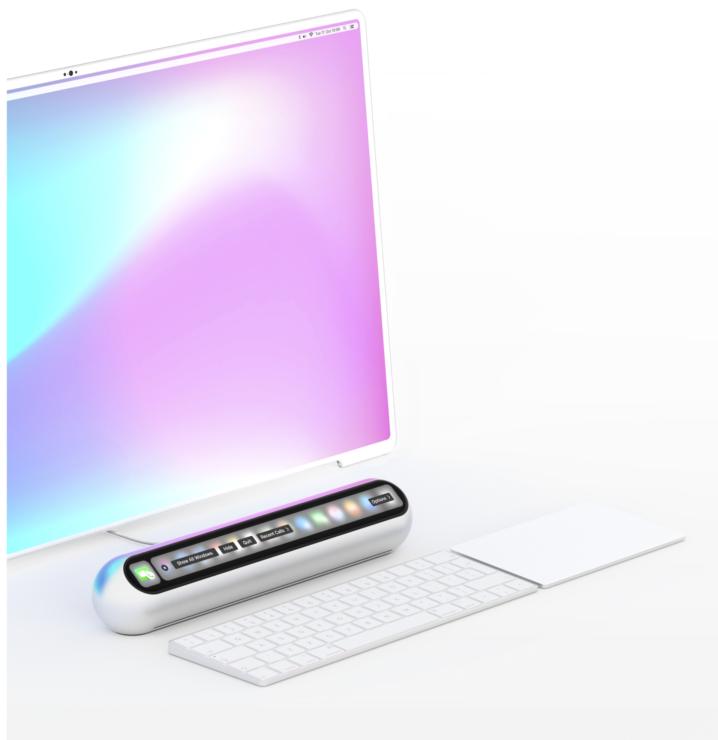 mac-mini-concept-touch-bar-05