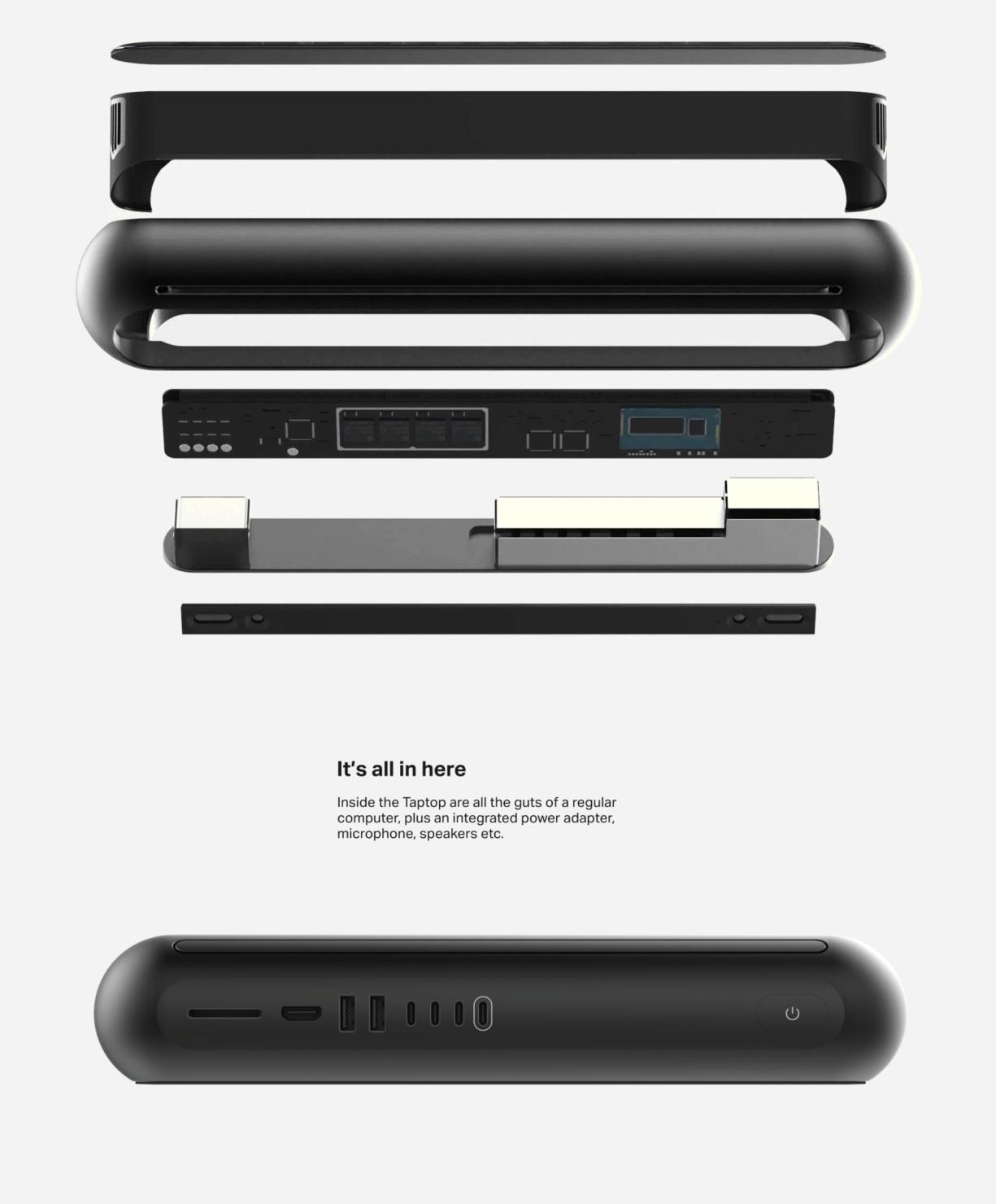 mac-mini-concept-touch-bar-06