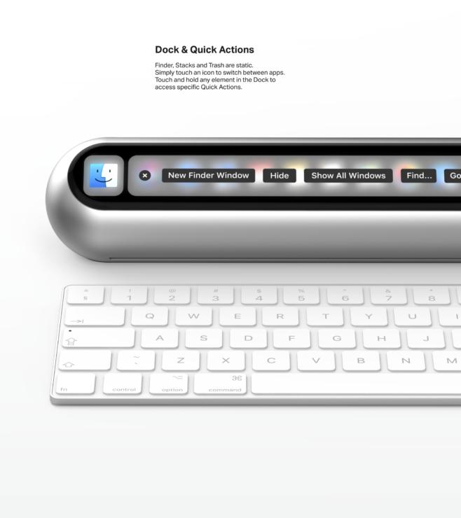 mac-mini-concept-touch-bar-07