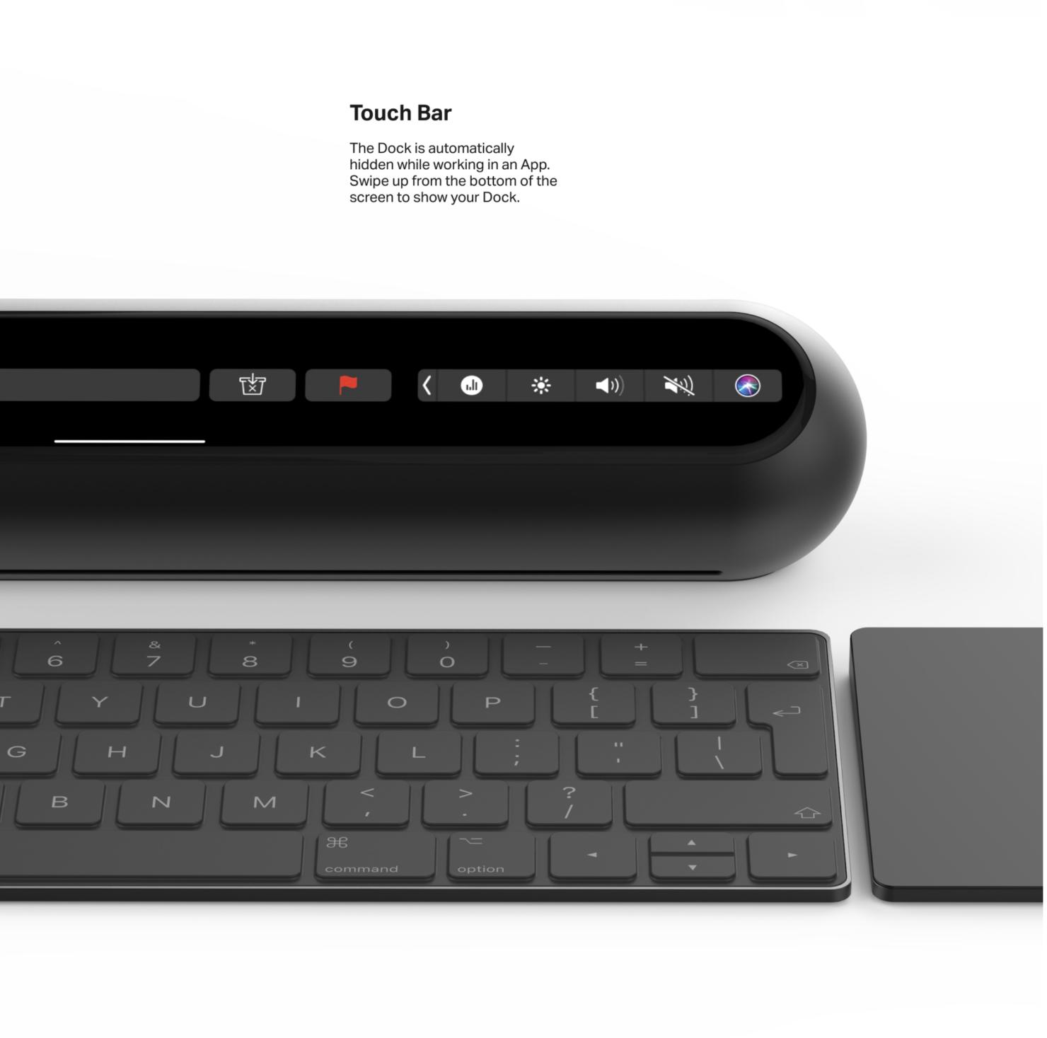 mac-mini-concept-touch-bar-08