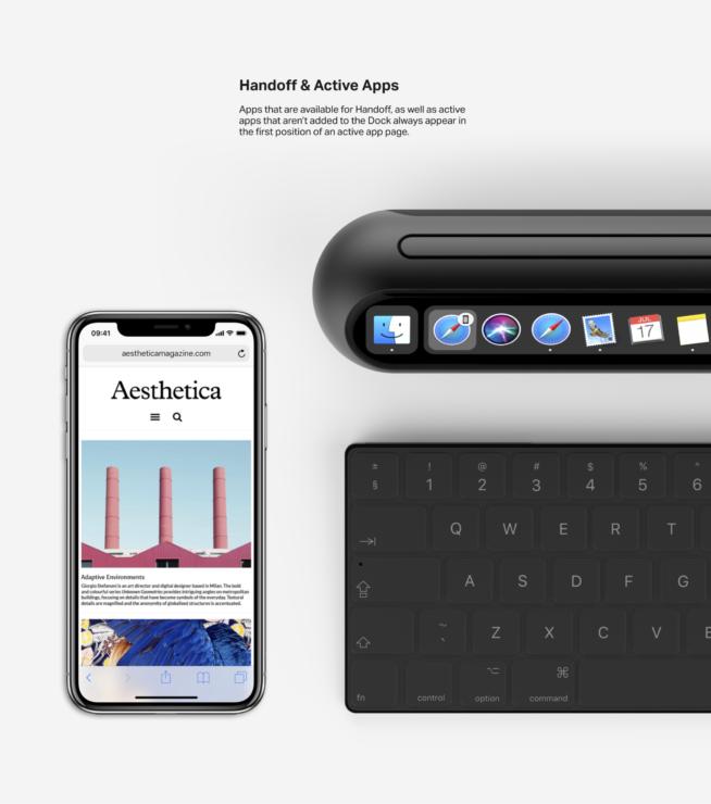 mac-mini-concept-touch-bar-09