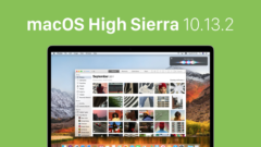 macos-high-sierra-10-13-2-final-main