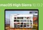 macos-high-sierra-10-13-2-final-main