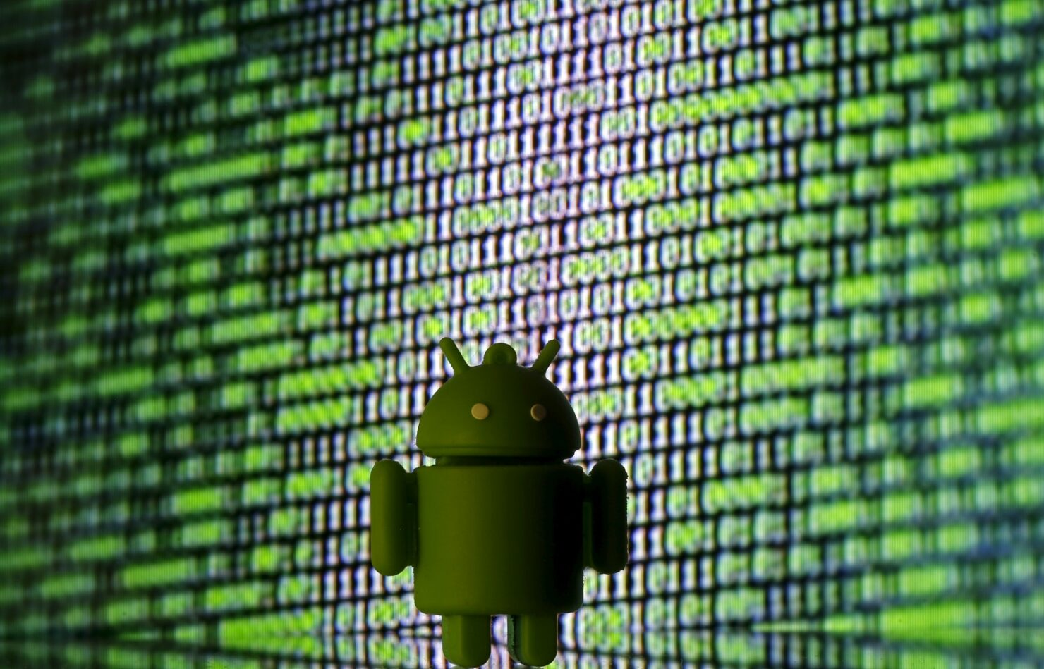 Android banking trojan google safe browsing bankbot marcher banking trojan