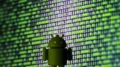 marcher-malware-android-security