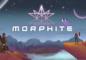 morphite_art