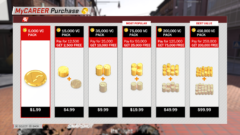 nba2k18_microtransactions