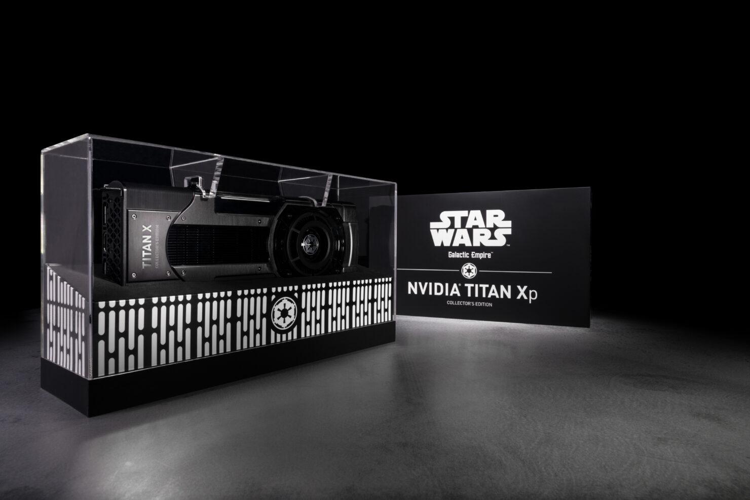 nvidia-geforce-titan-xp-star-wars-collectors-edition-galactic-empire-packaging-photo-001