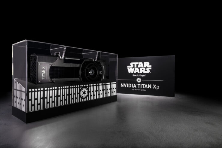 nvidia-geforce-titan-xp-star-wars-collectors-edition-galactic-empire-packaging-photo-001