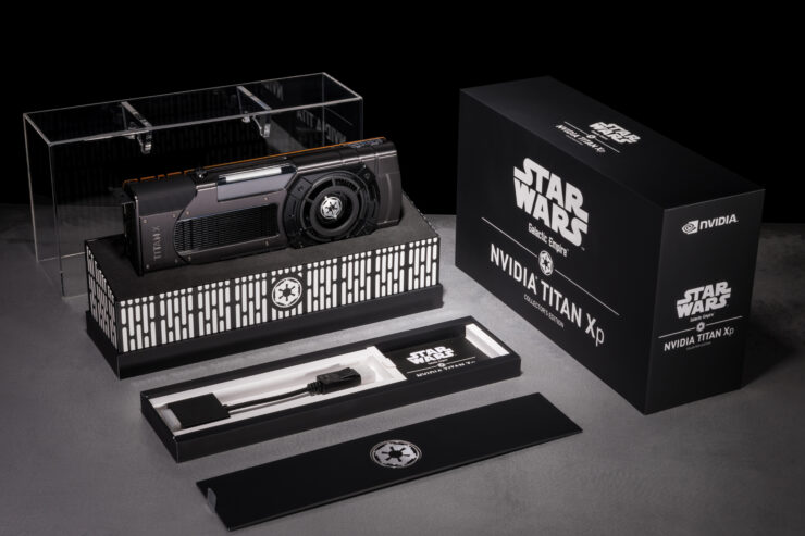 nvidia-geforce-titan-xp-star-wars-collectors-edition-galactic-empire-packaging-photo-002
