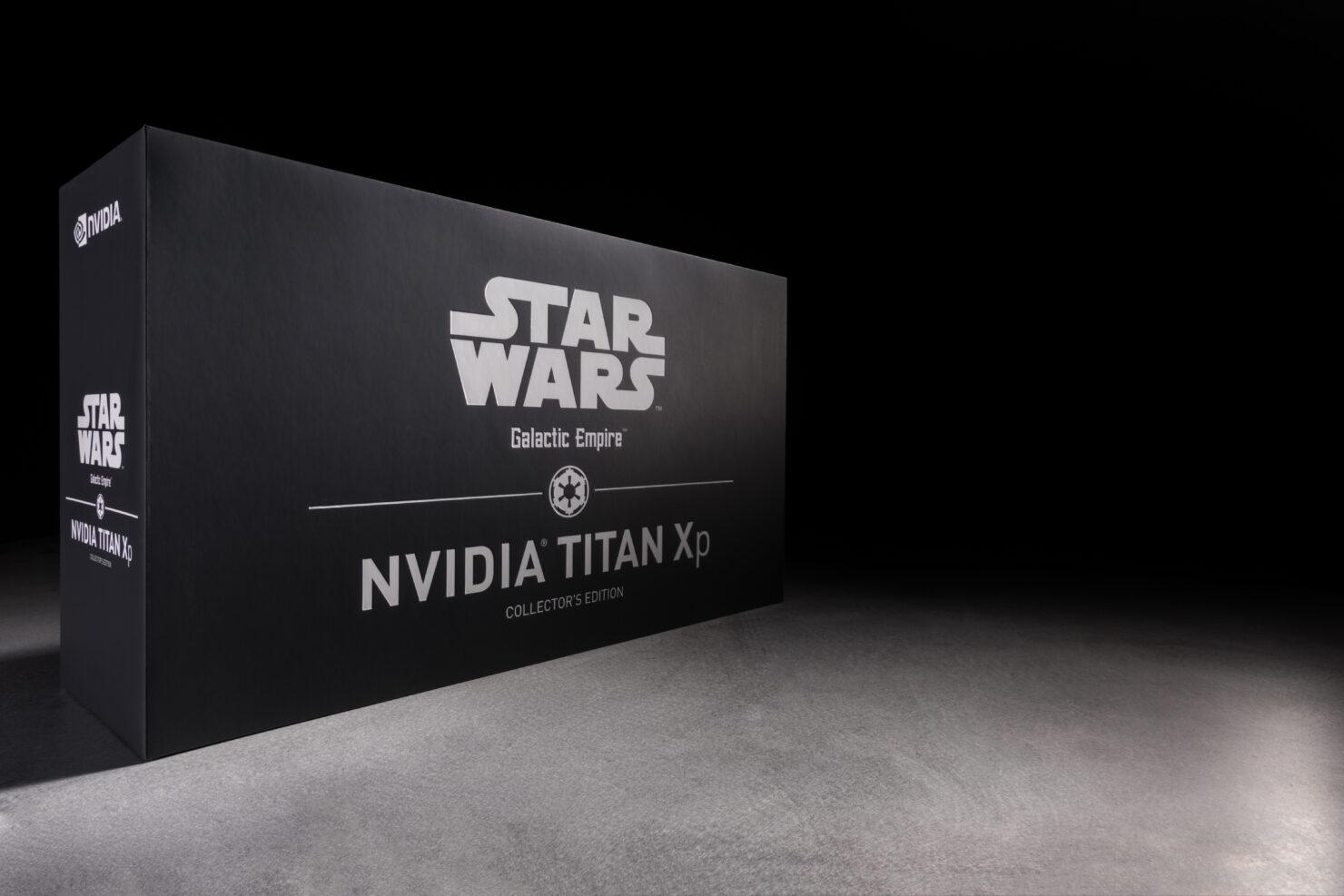nvidia-geforce-titan-xp-star-wars-collectors-edition-galactic-empire-packaging-photo-003