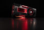 nvidia-geforce-titan-xp-star-wars-collectors-edition-galactic-empire-photo-001