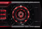 nvidia-geforce-titan-xp-star-wars-collectors-edition-galactic-empire-photo-003