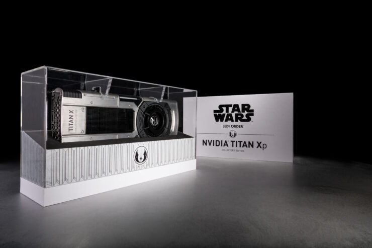 nvidia-geforce-titan-xp-star-wars-collectors-edition-jedi-order-packaging-photo-001
