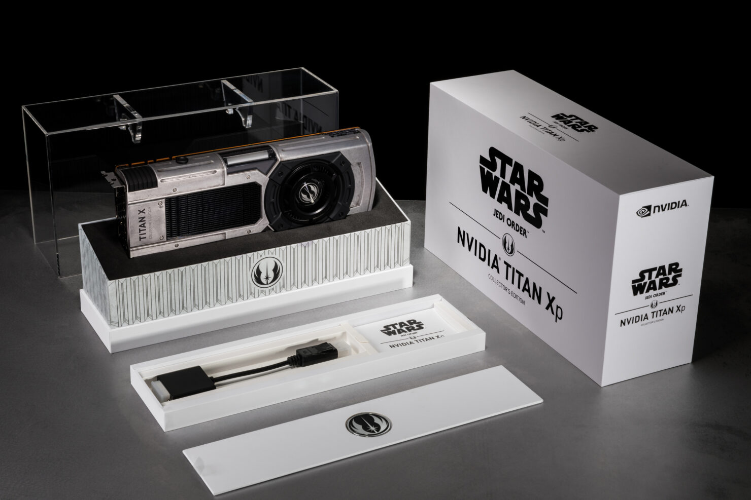nvidia-geforce-titan-xp-star-wars-collectors-edition-jedi-order-packaging-photo-002