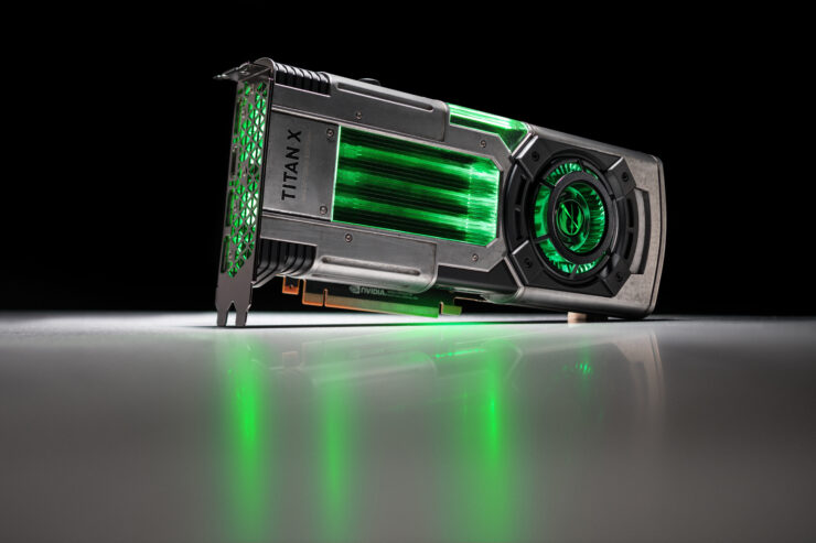 nvidia-geforce-titan-xp-star-wars-collectors-edition-jedi-order-photo-001
