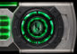 nvidia-geforce-titan-xp-star-wars-collectors-edition-jedi-order-photo-003