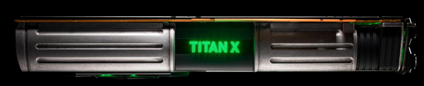 nvidia-geforce-titan-xp-star-wars-collectors-edition-jedi-order-photo-005