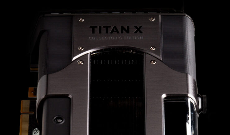 nvidia-titan-xp-ce-star-wars-galactic-empire-gallery-01