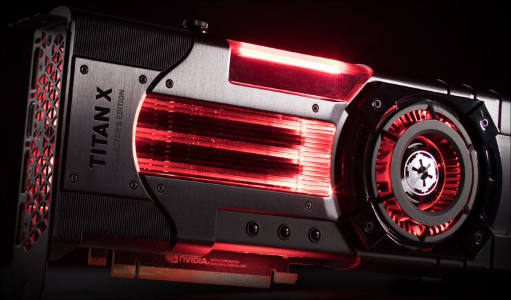 nvidia-titan-xp-ce-star-wars-galactic-empire-gallery-02
