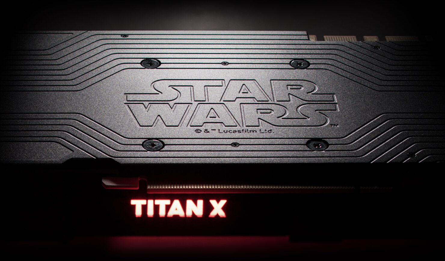 nvidia-titan-xp-ce-star-wars-galactic-empire-gallery-04