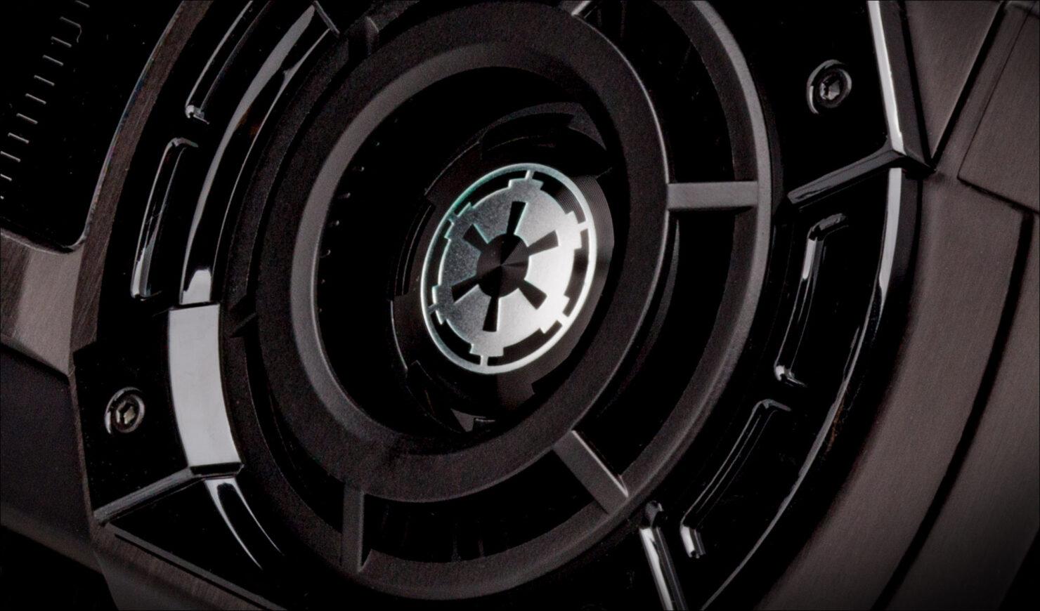 nvidia-titan-xp-ce-star-wars-galactic-empire-gallery-05-2