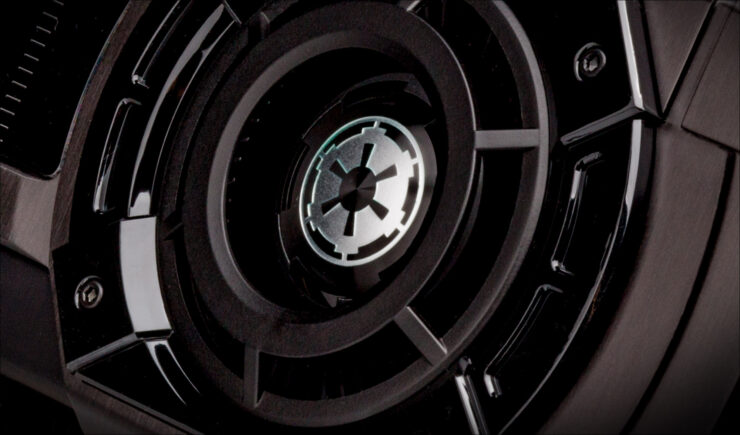 nvidia-titan-xp-ce-star-wars-galactic-empire-gallery-05-2