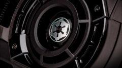 nvidia-titan-xp-ce-star-wars-galactic-empire-gallery-05