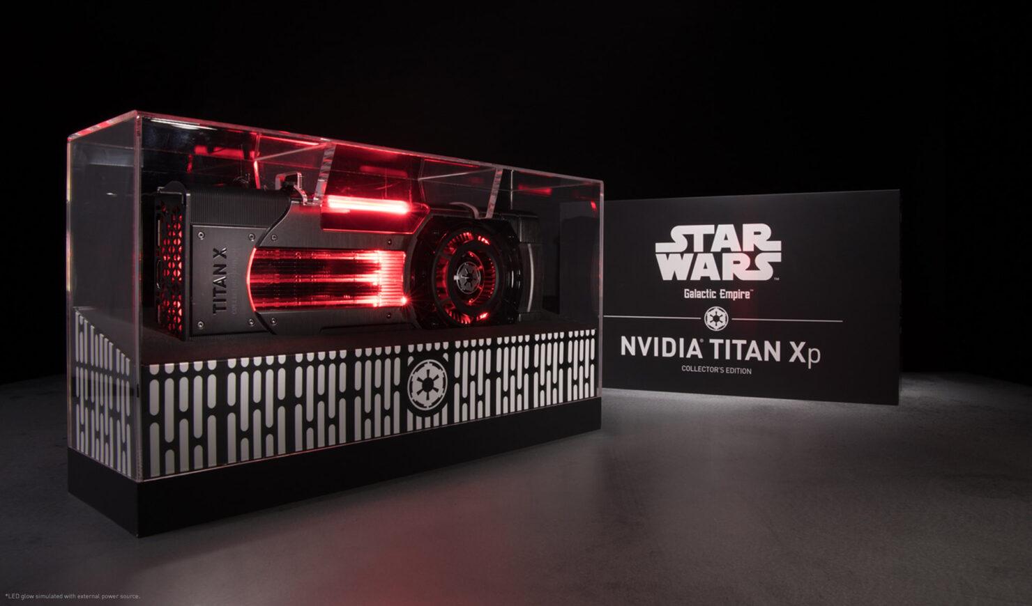 nvidia-titan-xp-ce-star-wars-galactic-empire-gallery-06