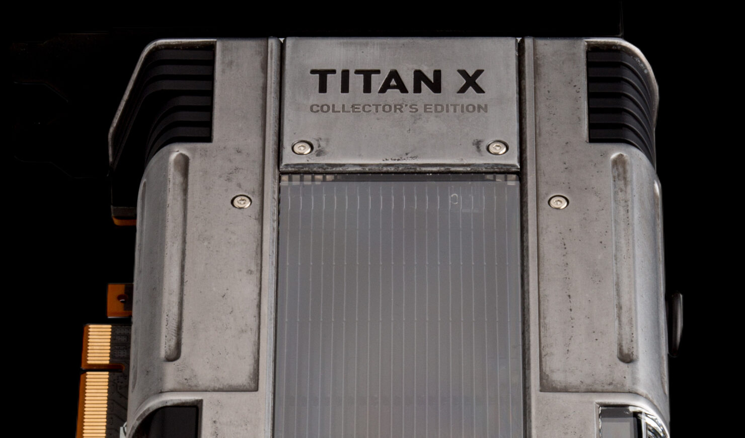nvidia-titan-xp-ce-star-wars-jedi-order-gallery-01