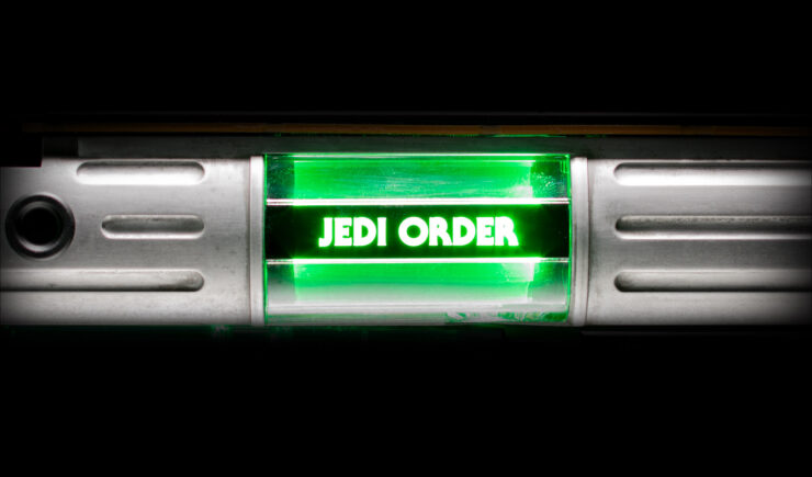 nvidia-titan-xp-ce-star-wars-jedi-order-gallery-03