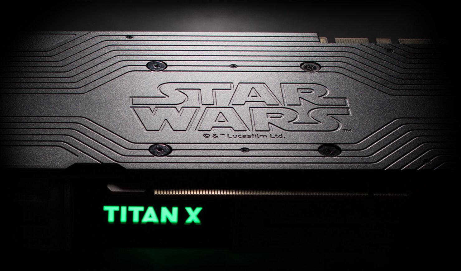 nvidia-titan-xp-ce-star-wars-jedi-order-gallery-04