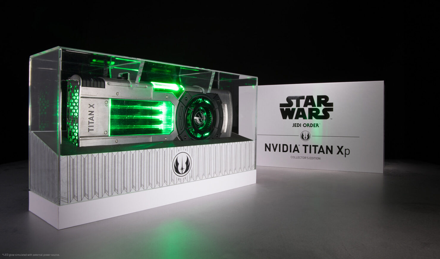 nvidia-titan-xp-ce-star-wars-jedi-order-gallery-06