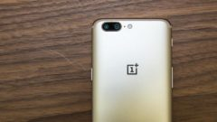 oneplus-5-soft-gold-6