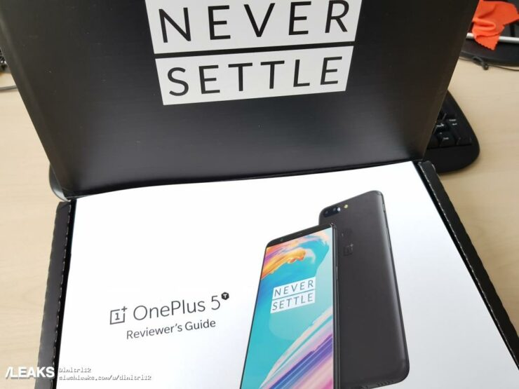 never settle oneplus qualcomm backdoor