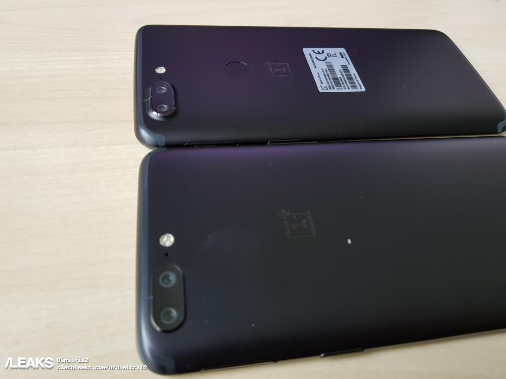 oneplus-5t-07a