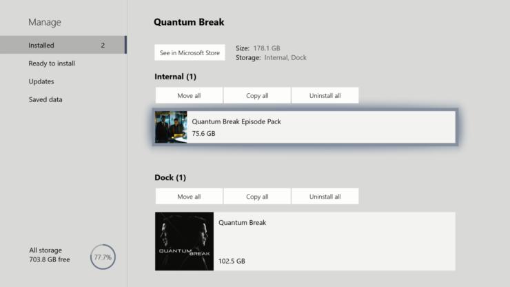 quantum-break-xbox-one-x-update-2