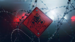 rainbow-six-siege-year-3-outbreak-event
