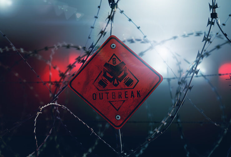 rainbow six siege year 3 outbreak event