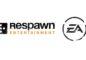 respawn_ea_logos