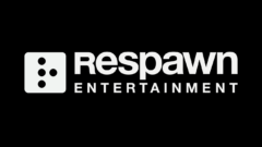 respawn_entertainment_logo