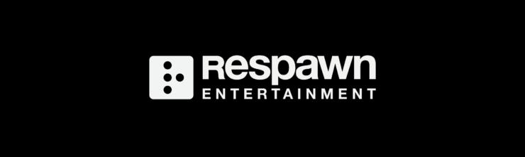 respawn_entertainment_logo-740x221.png