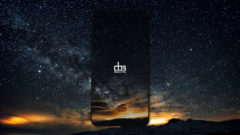 samsung-galaxy-s9-concept