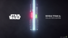 star-wars-collectors-edition-gtx-titan-xp-nvidia