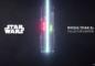 star-wars-collectors-edition-gtx-titan-xp-nvidia