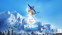 steep_road_to_the_olympics_art